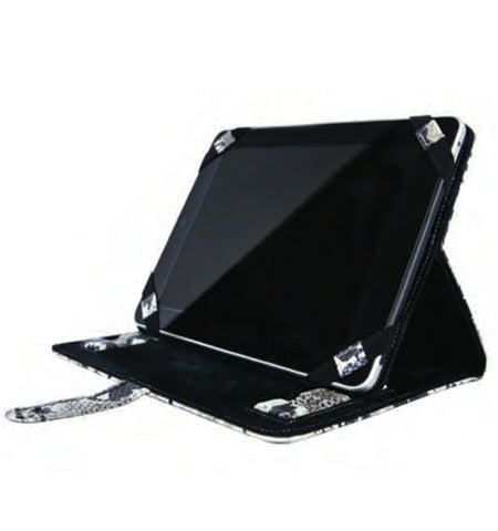 212 - Stand Up iPad Case