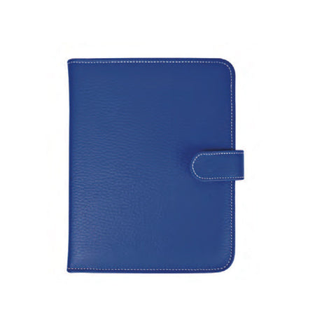 213 - Kindle Fire Case