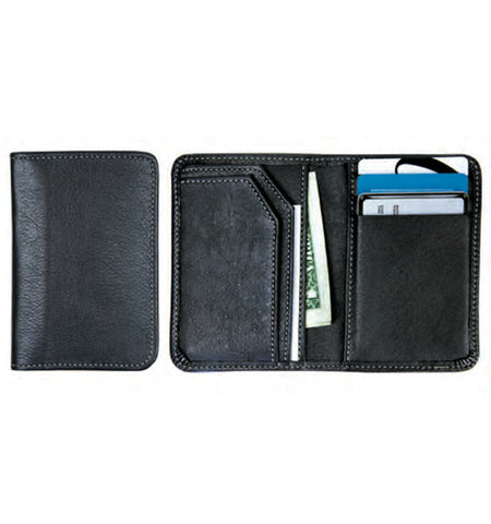 228 - Credit Card Wallet