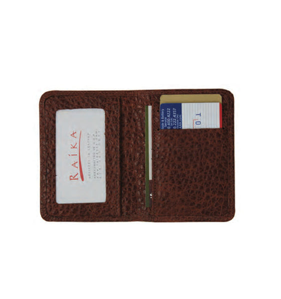 231 - Credit Card/ID Wallet