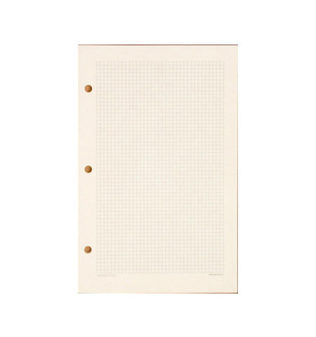 310 - Graph Paper