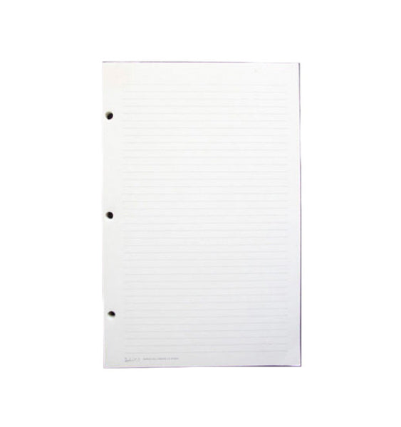 313 - Note Pad