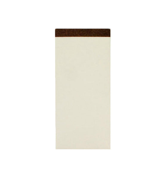 403 - Note Pads (5 per package 2.75 x 6)