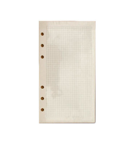 610 - Graph Paper*