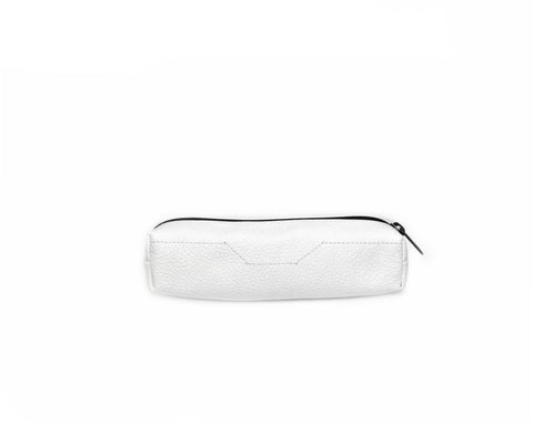 185 - Pencil / Make-up Pouch