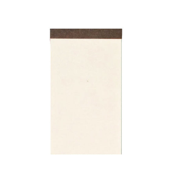 903 - Note Pads (5 per package)
