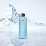 Premium Händdesinfektionsgel, Swiss made - 100 ml