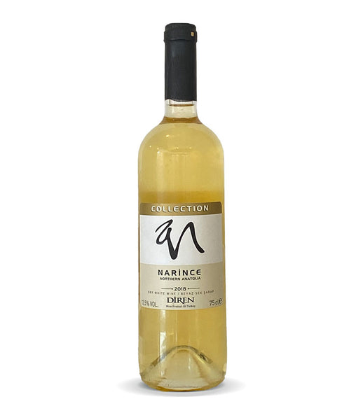 7000BC  3 Bottle  Mix Case of Whites