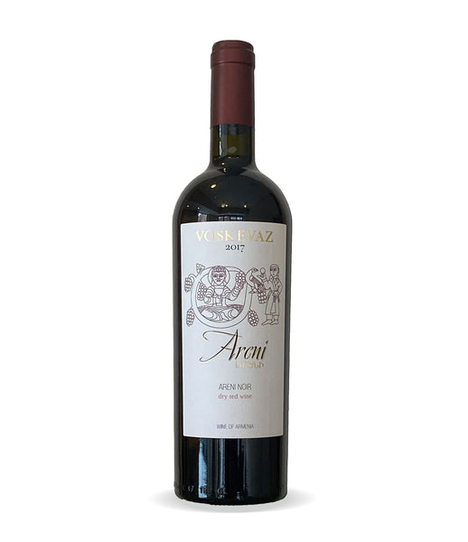 7000BC  6 Bottle  Mix Case of Reds