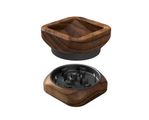 Madera Tray Set - Krush Brand