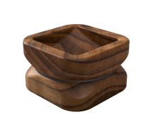 Load image into Gallery viewer, Madera Tray Set - Krush Brand