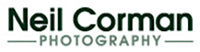 Denver Photographer Neil Corman captures the urban landscape where he lives in addition to photography from Colorado and beyond. The award winning photographer works with clients small and large to find the perfect photograph for a home or office.