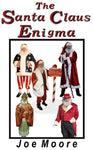 The Santa Claus Enigma - Paperback