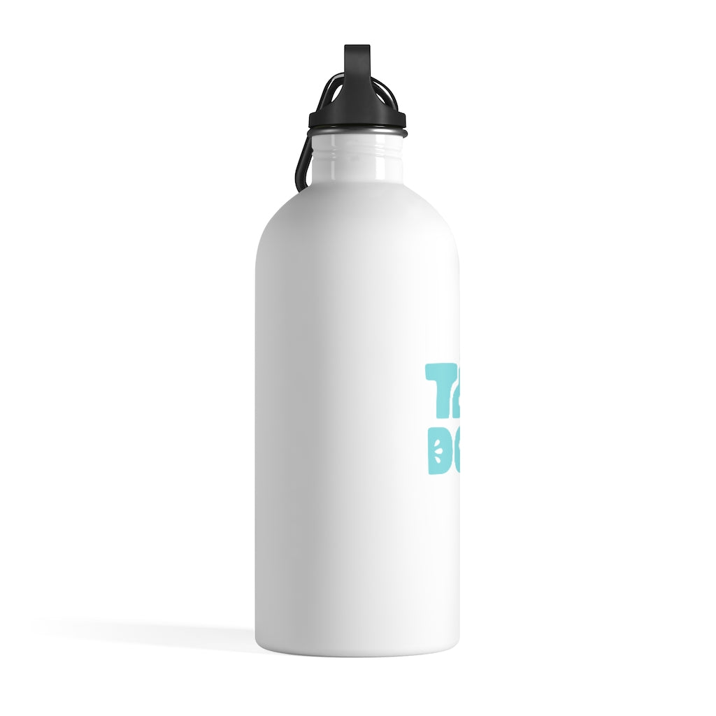 Tandem Water Bottle - Tandem - Delicious, Premium Flavor for Water