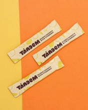 Load image into Gallery viewer, Sample Pack (3 x each flavor) - Tandem - Delicious, Premium Flavor for Water