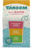 Tandem Multi-Pack (30) - Tandem - Delicious, Premium Flavor for Water
