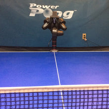 Load image into Gallery viewer, Power Pong 3001 Table Tennis Robot - Sold out, contact us if you are interested in a refurbished model