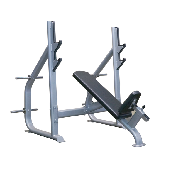 Olympus OV Olympic Incline Bench