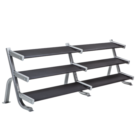Olympus OV Dumbbell Rack