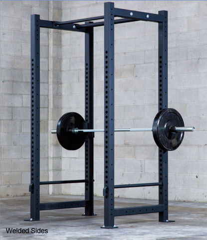 PE-X Power Racks