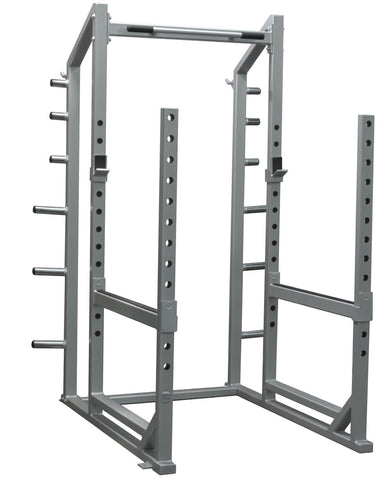 Denali Pro Plus Multi-Use Rack with optional Platform and Bench