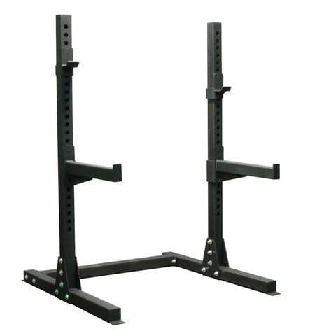 PE-X Power Squat Stand