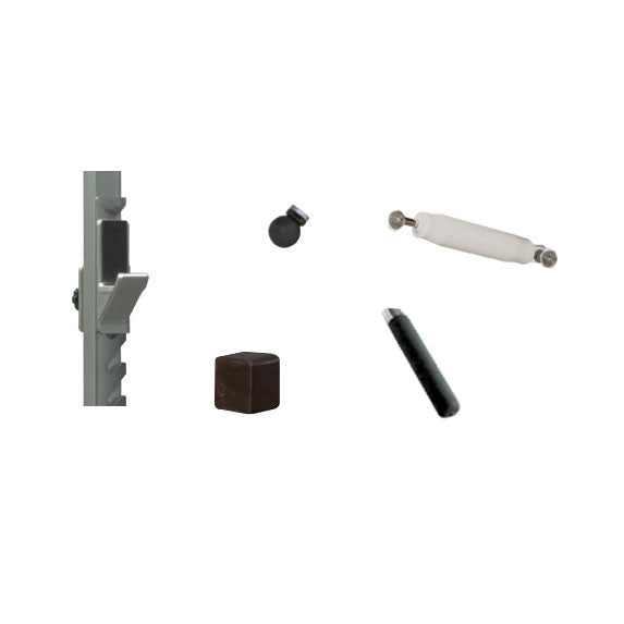 Pro Elite Replacement Parts
