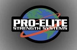 Pro Elite Strength Systems