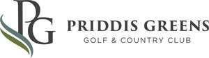 Priddis Greens Golf & CC