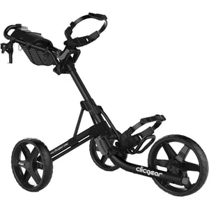 M4 Push Cart *SOLD OUT*