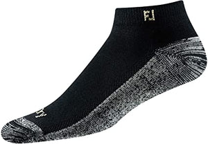 ProDry Sport Socks (2 colours available)
