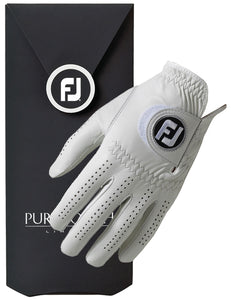 Pure Touch Glove
