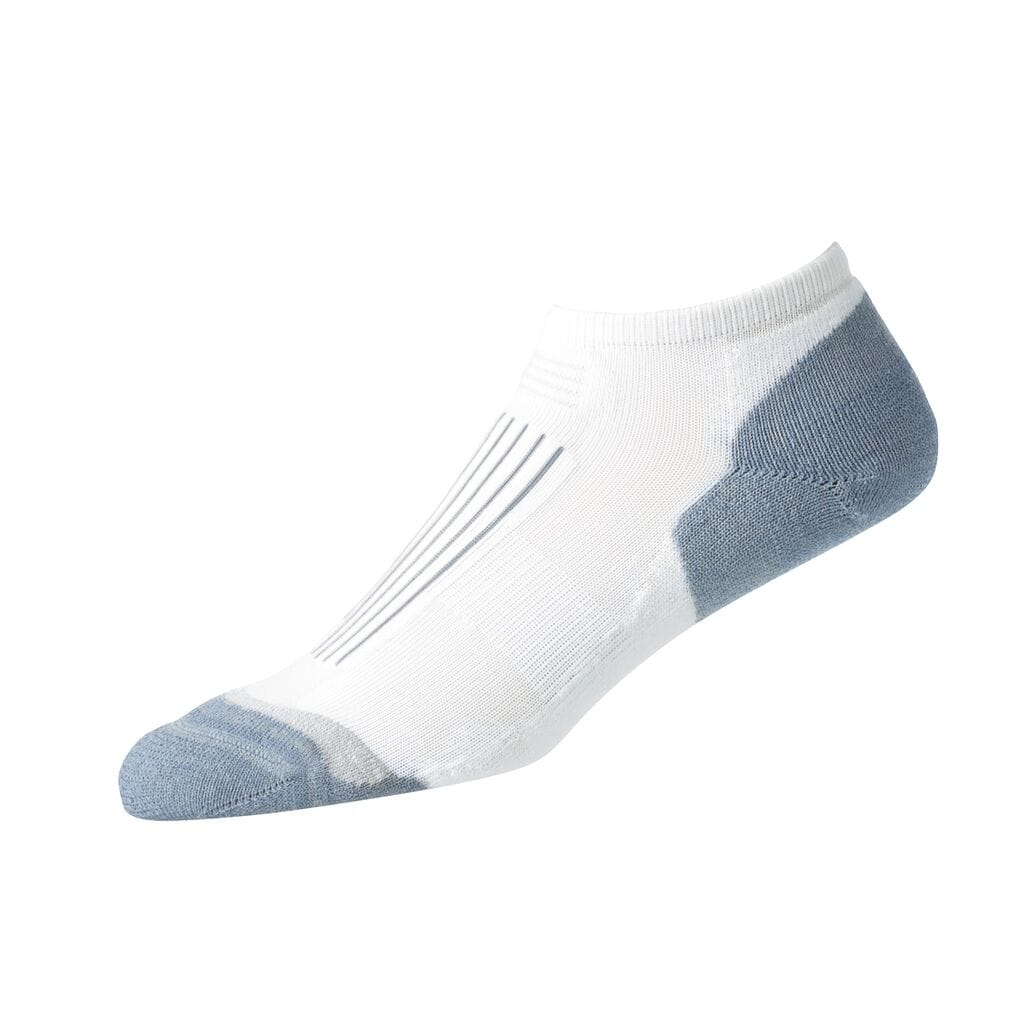 Ladies TechSof Tour Sport Socks