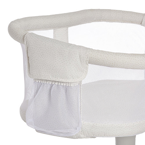 Bassinet: HALO® BassiNest® Swivel Sleeper Premiere series