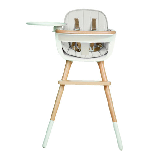 High Chair: Micuna Ovo Max Plus Luxe