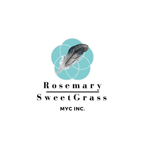 Rosemary & Sweetgrass