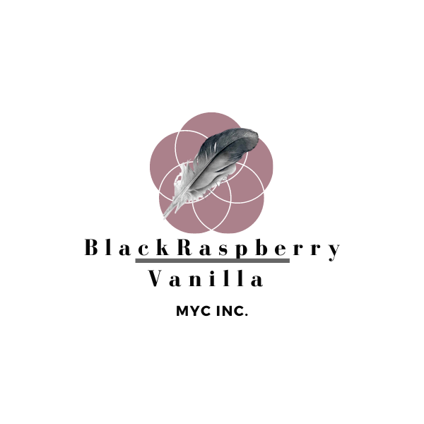 Black Raspberry & Vanilla