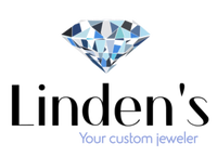 Linden's Custom Jewelry