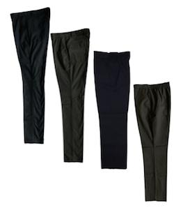 Boys & Youths Trousers
