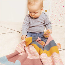 "Load image into Gallery viewer, Rico ""Baby Dream"" (Double Knit) - CLICK TO VIEW ALL COLOURS"