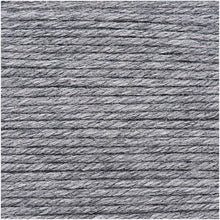 Load image into Gallery viewer, Rico Essentials Mega Wool (Chunky) - GREY
