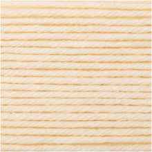Load image into Gallery viewer, Rico Essentials Mega Wool (Chunky) - IVORY