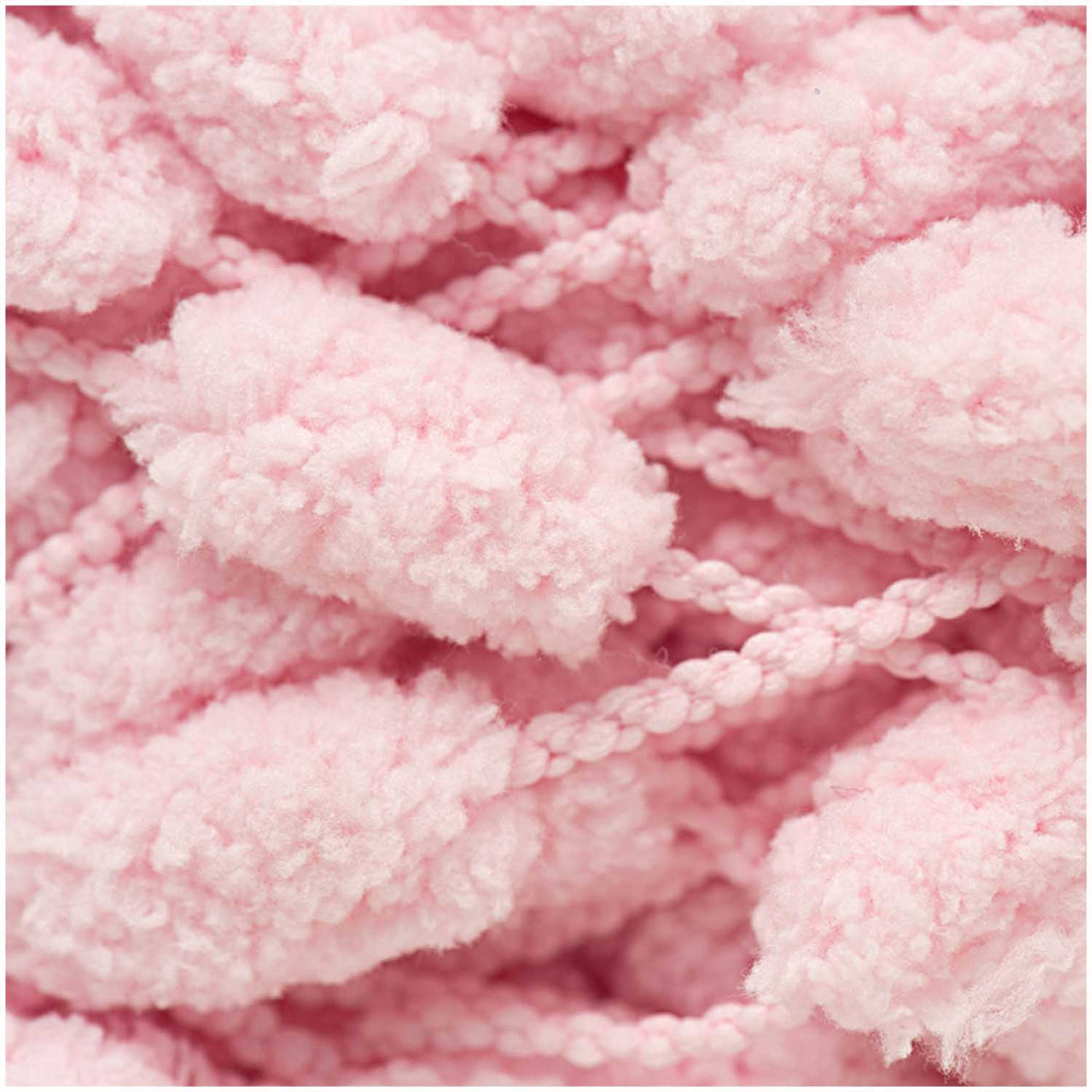 Rico Creative PomPon - BABY PINK
