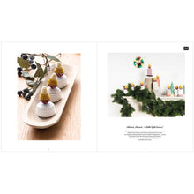 Load image into Gallery viewer, Ricorumi Christmas Design Book
