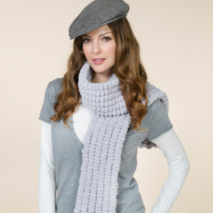 Rico Creative PomPon - Grey Mix