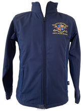 Load image into Gallery viewer, Loreto College Mullingar Jacket
