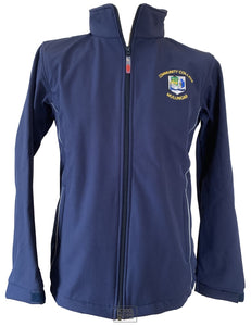 Mullingar Community College Jacket