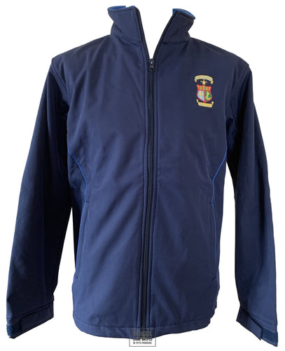 Rochfortbridge (St. Josephs) Jacket