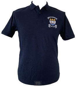Saint Finians Polo Shirt