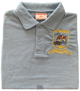 Saint Kennys Polo Shirt